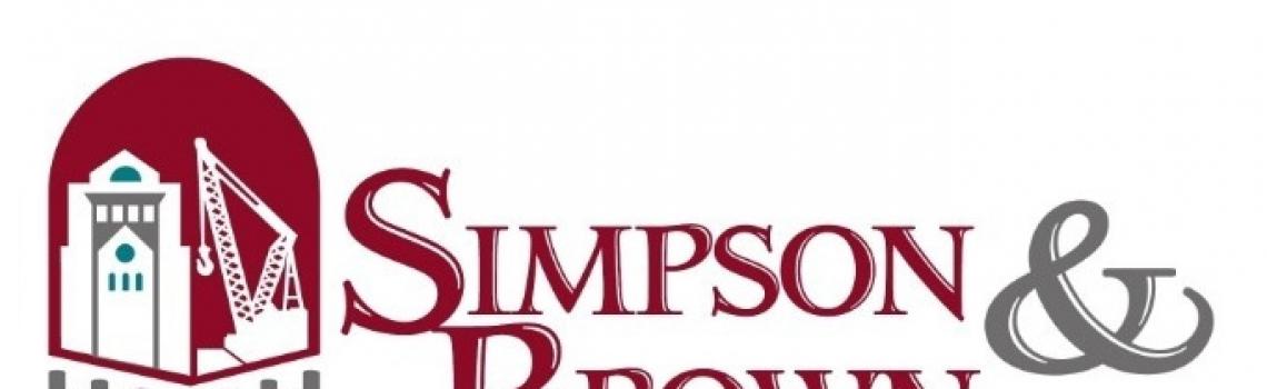 GBCA Member Spotlight – Simpson and Brown