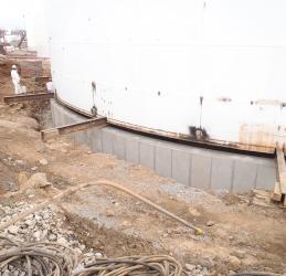 imtt ringwall foundation simpson brown